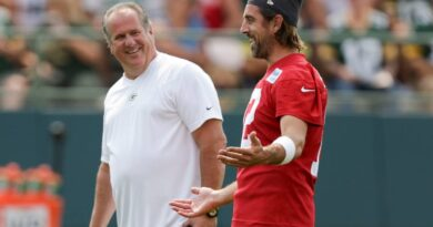 packers-gm-says-they-added-cobb-because-rodgers-wanted-him-–-miami-herald