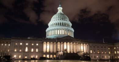 the-united-states-suspended-its-debt-ceiling-in-2019-that-ends-this-weekend.-–-cbs-news