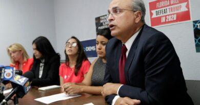 joe-biden-to-nominate-miami-born-cuban-american-frank-mora-as-oas-ambassador-–-florida-politics