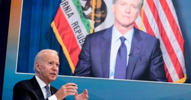 'stakes-are-extremely-high.'-results-of-gavin-newsom-recall-could-ripple-across-nation-–-miami-herald