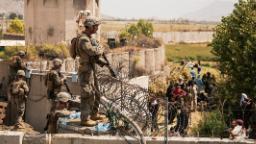 august-25,-2021-afghanistan-taliban-news-–-news-nation-usa