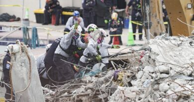 could-9-people-have-survived?-–-usa-today