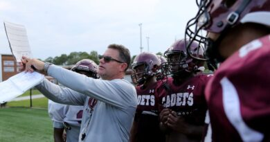 5-things-to-watch-in-benedictine's-football-opener-against-columbus-of-miami-–-savannah-morning-news