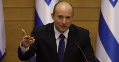 israeli-pm-to-make-case-to-biden-against-iran-nuclear-pact-–-nbc-6-south-florida