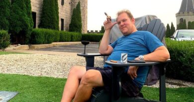 meet-the-travel-agent-who-made-more-than-$250k-during-the-travel-industry's-pandemic-lull-–-forbes