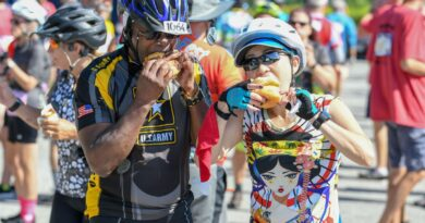 bicycling-event,-surrounded-by-doughnuts,-remains-a-tour-de-force-–-dayton.com
