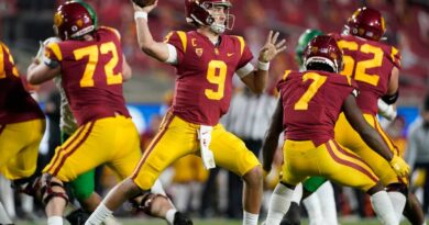 standing-pat:-pac-12-decides-it-will-not-explore-expansion-–-miami-herald