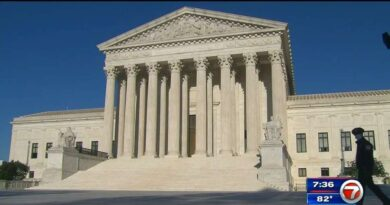 supreme-court-allows-evictions-to-resume-during-pandemic-–-wsvn-7news-|-miami-news,-weather,-sports-|-fort-lauderdale