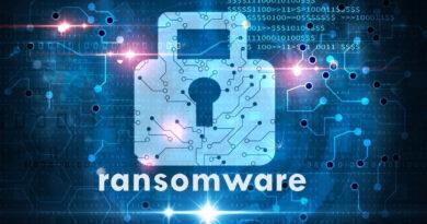 epcor-usa-telephone-service-vendor-impacted-by-ransomware-–-santanvalley.com