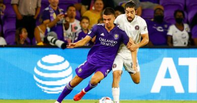 orlando-city-vs.-inter-miami-cf:-final-score-0-0-as-wasteful-lions-drop-points-at-home-–-the-mane-land