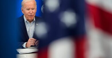 biden:-another-attack-likely,-pledges-more-strikes-on-is-–-nbc-6-south-florida