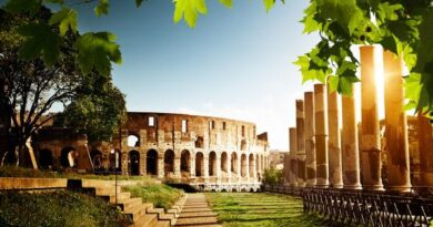 new-italian-airline-files-for-us-flight-permission-–-travelpulse