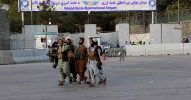 us.-warns-americans-to-leave-area-around-kabul-airport-immediately-–-the-washington-post