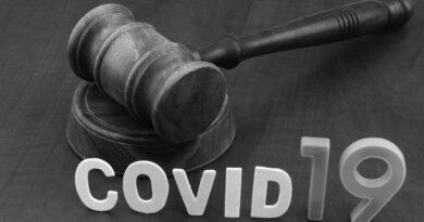 florida-officials-react-to-court-ruling-against-ron-desantis-school-masking-ban-–-florida-politics
