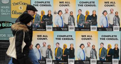 new-census-data-shapes-neighborhoods,-cities,-politics-–-university-of-miami