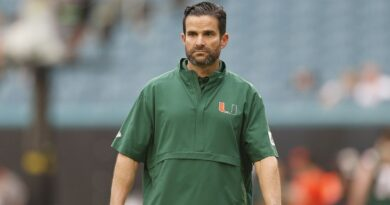 espn's-game-by-game-projections-for-miami-in-2021-–-247sports