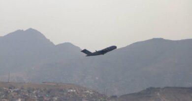 rockets-fired-at-kabul-airport-amid-us-withdrawal-hit-homes-–-miami-herald