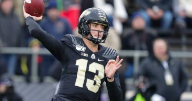 brohm-wants-boilermakers-to-take-more-aggressive-approach-–-miami-herald