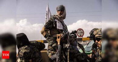 afghanistan-crisis-live-updates:-eight-taliban-killed-in-panjshir-fighting,-afghan-militia-forces-say-–-times-of-india