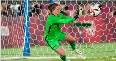alyssa-naeher-is-a-steadying-force-in-goal-for-the-us-–-miami-herald