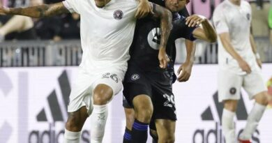 higuain-records-a-pair,-inter-miami-cf-takes-down-montreal-–-the-herald-journal