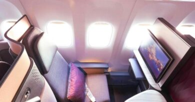 qatar-airways-now-flies-from-doha-to-miami-daily-–-forbes