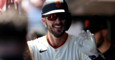 leading-off:-heaney-takes-hill-for-yankees,-ex-cubs-slugging-–-miami-herald