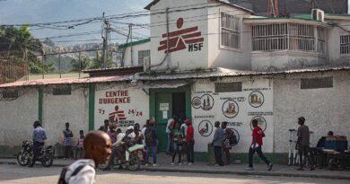 fears-over-impunity-grow-as-haiti-probes-president's-slaying-–-miami-herald