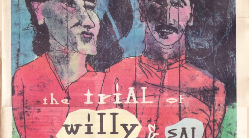 willy-&-sal,-episode-4:-the-trial-of-willy-&-sal-–-miami-new-times