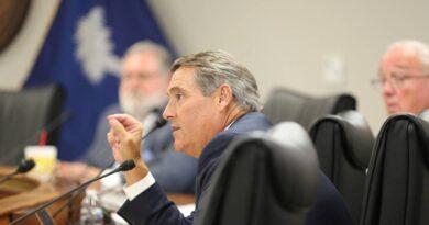 sc-senators-hear-rules-on-spending-$2.5b-in-federal-relief-–-miami-herald