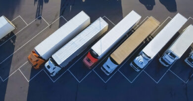state-revs-up-action-to-close-freight-truck-parking-gap-–-miami-today