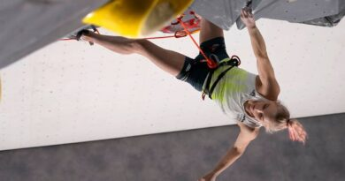 explainer:-how-sport-climbing-reached-the-olympics-–-miami-herald
