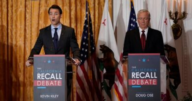 republicans-aim-at-gop-base-in-1st-california-recall-debate-–-miami-herald