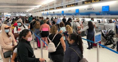 faa-urges-airports-to-help-stop-alcohol-'to-go'-amid-unruly-passenger-spike-–-abc-news