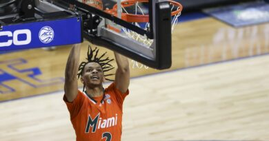 miami-basketball-non-conference-schedule-not-outside-florida-until-december-1-–-canes-warning