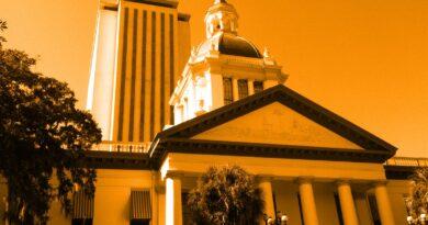 sunburn-—-the-morning-read-of-what's-hot-in-florida-politics-—-86.21-–-florida-politics