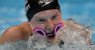 jacoby-and-team-usa-finish-5th-in-mixed-medley-–-homer-news
