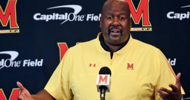 maryland's-najarian-back-after-offseason-surgery-–-miami-herald