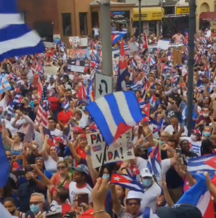 what-cuba-needs-from-cuban-americans-–-insidernj