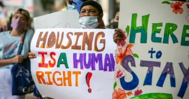 miami-dade-sees-over-1,200-fearing-eviction-apply-for-rent-assistance-in-one-week-–-miami-herald