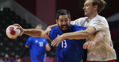 olympic-latest:-france-earns-gold-for-1st-volleyball-medal-–-associated-press