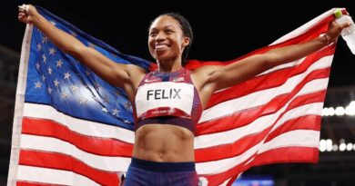 olympics-2021-updates-–-allyson-felix-has-the-record,-usa-men's-hoops-and-nelly-korda-are-golden-–-espn