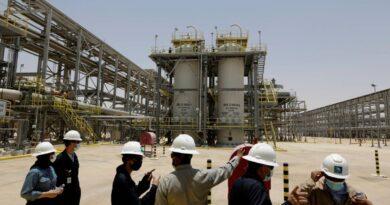 saudi-oil-giant-aramco-sees-half-year-earnings-climb-to-$47b-–-miami-herald