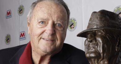 legendary-florida-state-coach-bobby-bowden-dies-at-91-–-florida-politics
