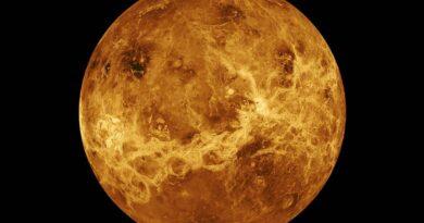 hot-dates:-2-spacecraft-to-make-venus-flyby-–-miami-herald