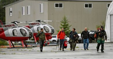 ntsb-to-recover-plane-wreckage-after-deadly-alaska-crash-–-miami-herald