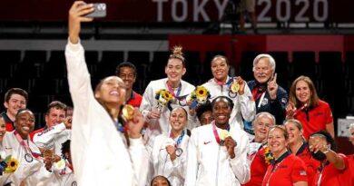 what's-next-for-gold-medal-winning-usa-basketball-women's-program-–-kmbc-kansas-city
