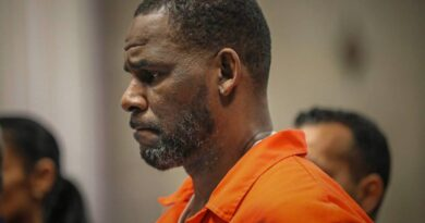 jury-selection-set-to-begin-in-r.-kelly-sex-trafficking-case-–-miami-herald