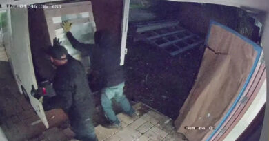 caught-on-cam:-burglars-completely-ransack-hialeah-home-that-family-was-renovating-–-cbs-miami