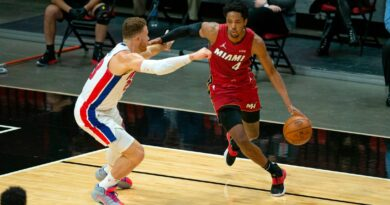 what-are-the-heat's-hopes-for-kz-okpala-in-summer-league?-also,-achiuwa's-reaction-to-trade-–-miami-herald